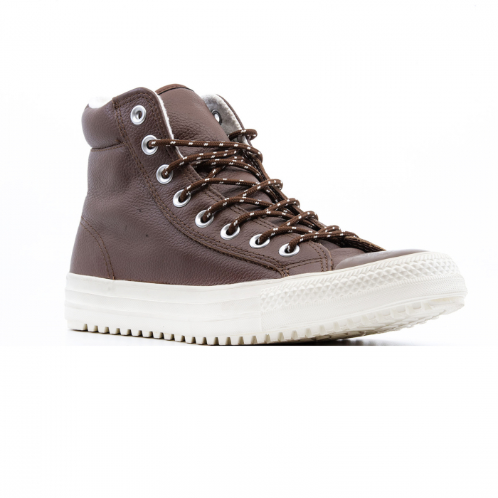 Ct All Star Boot [2]