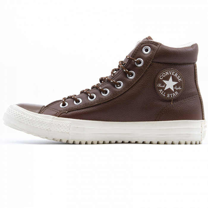 Ct All Star Boot [1]