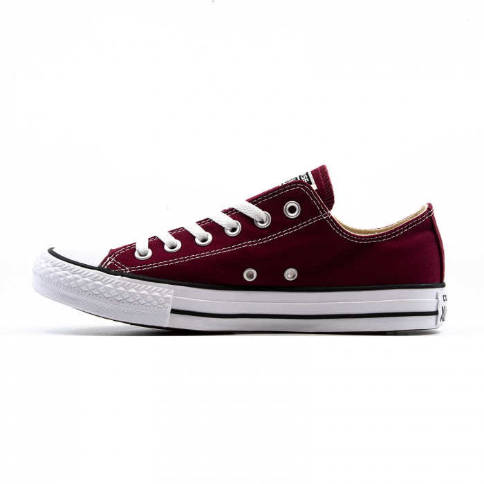 Ct All Star Ox 1