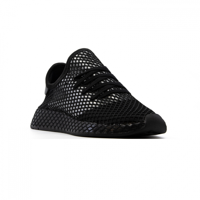 Deerupt Runner 2