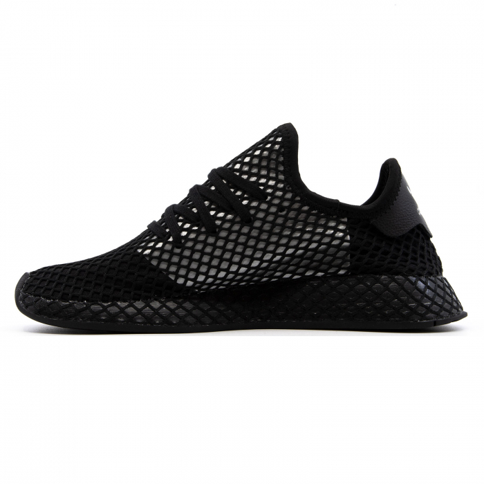 Deerupt Runner 1