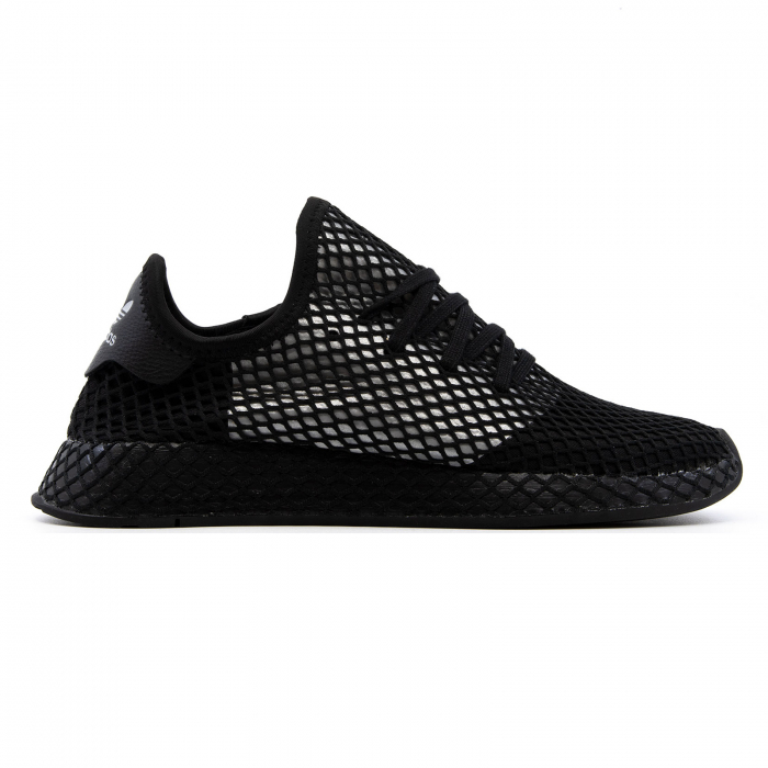 Deerupt Runner 0