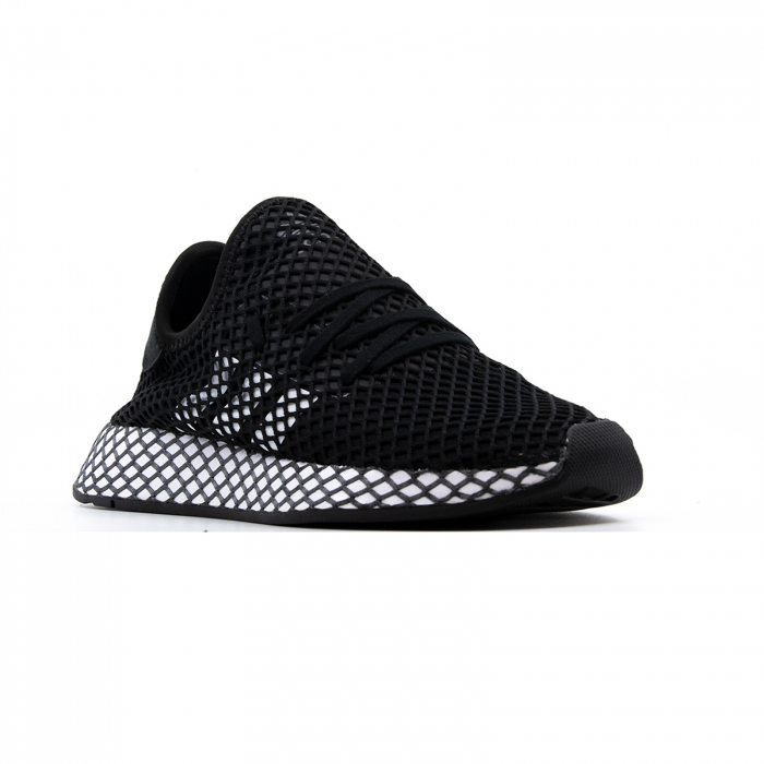 Deerupt Runner J 2