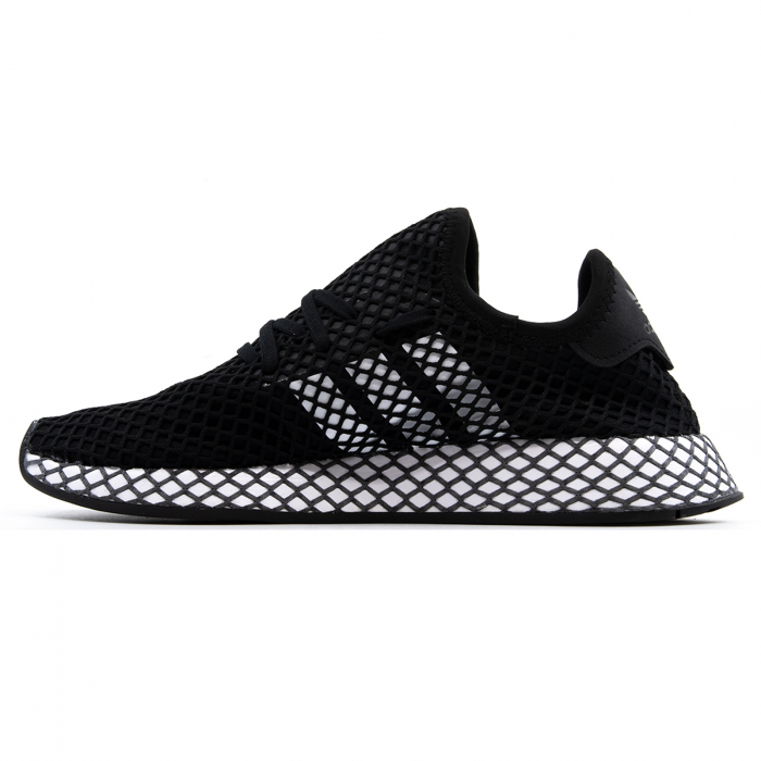 Deerupt Runner J 1