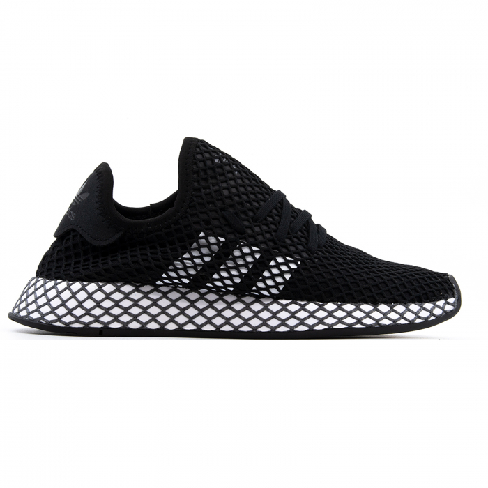 Deerupt Runner J 0