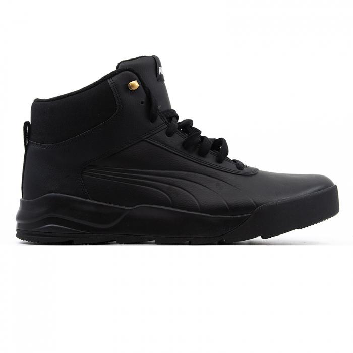 Desierto Sneaker [0]