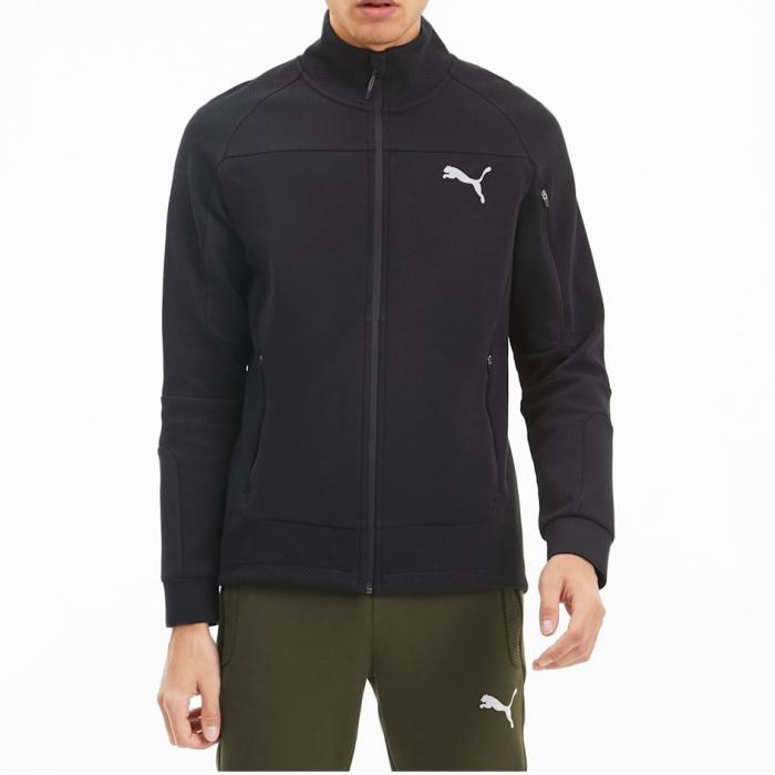 EVOSTRIPE Jacket [0]