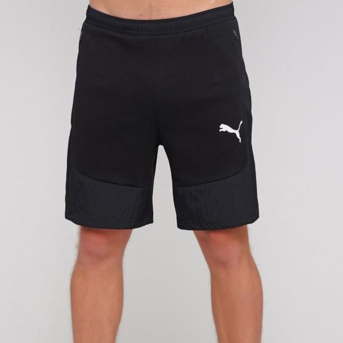 EVOSTRIPE Lite Shorts 8 [0]