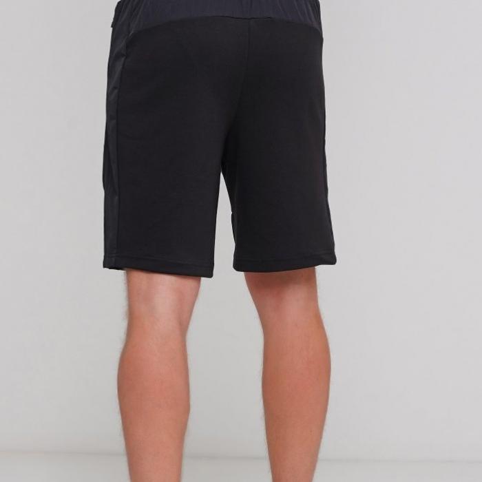EVOSTRIPE Lite Shorts 8 [1]