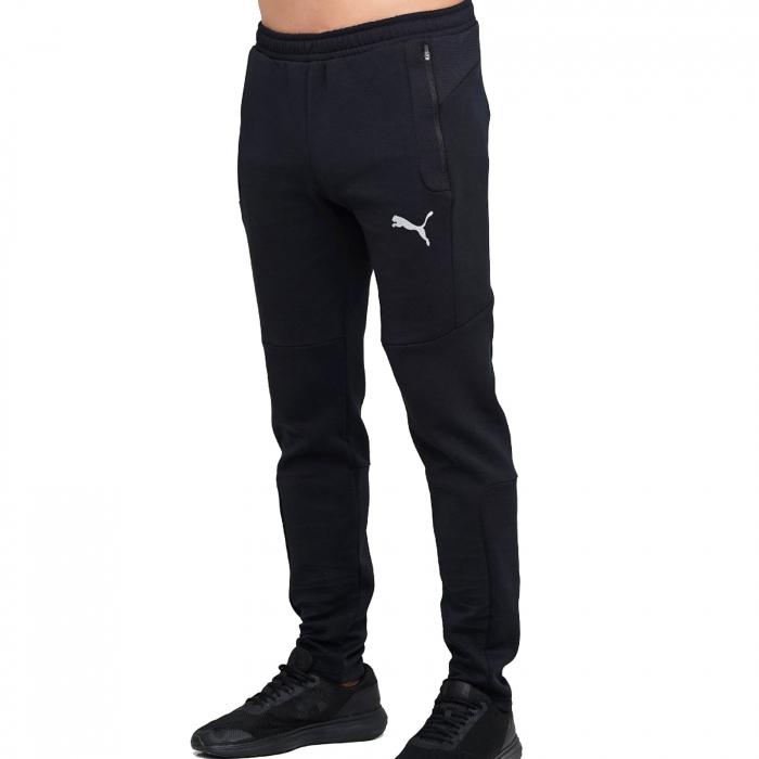 Evostripe Pants [0]
