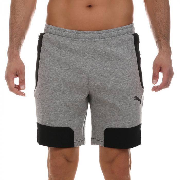 EVOSTRIPE Shorts 8 1