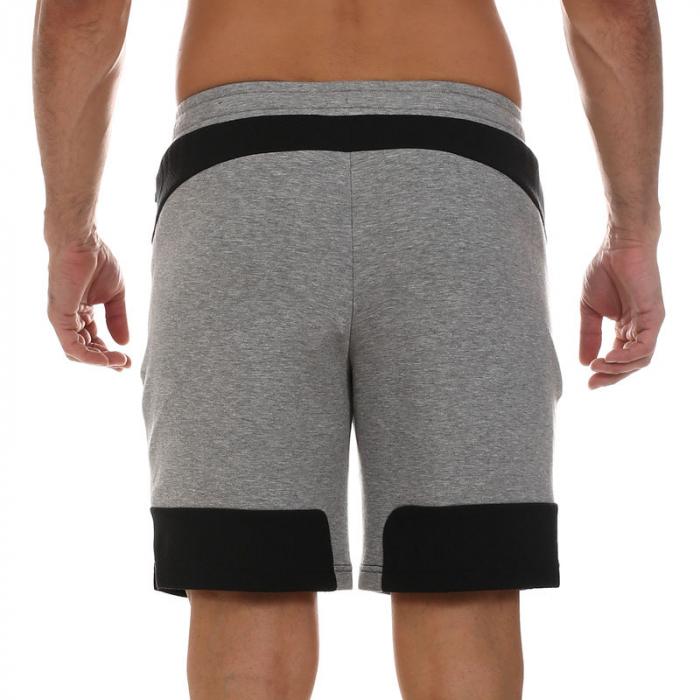 EVOSTRIPE Shorts 8 2