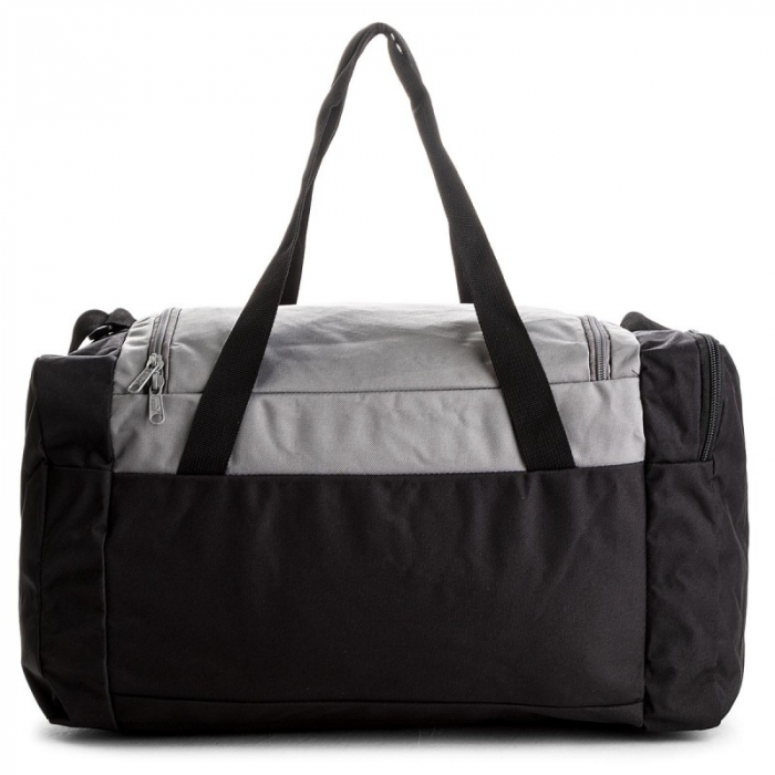 Fundamentals Small Team Bag 2