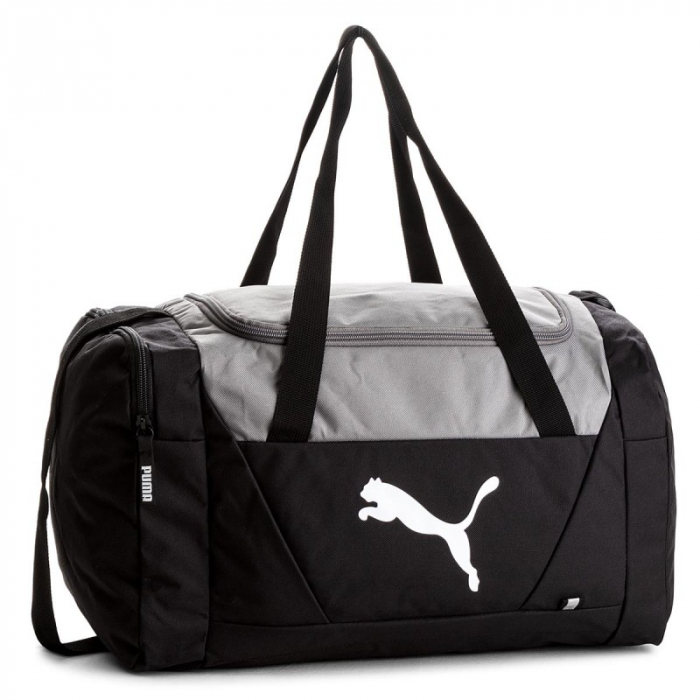 Fundamentals Small Team Bag 0