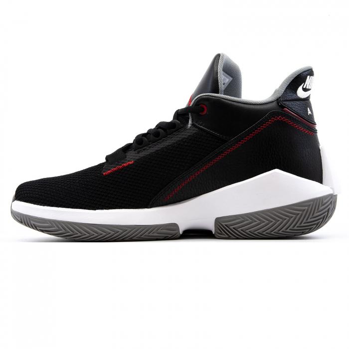Jordan 2 X3 1