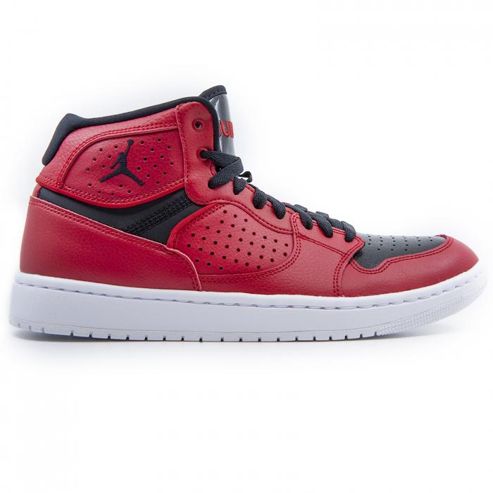 Jordan Access 0