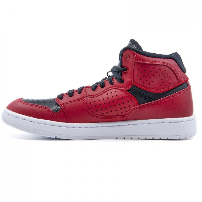 Jordan Access 1