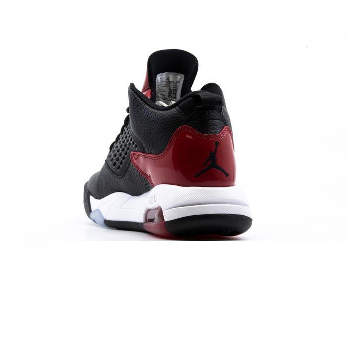 Jordan Maxin 200 3