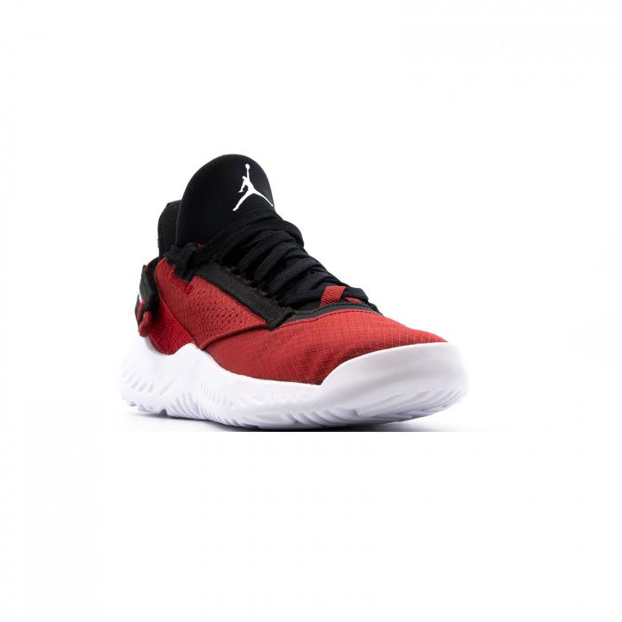 Jordan Proto 23 (gs) [2]
