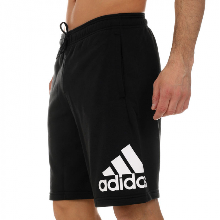 M MH BOS SHORT FT [0]