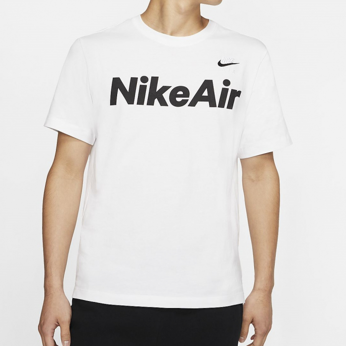 M NSW AIR SS TEE 0