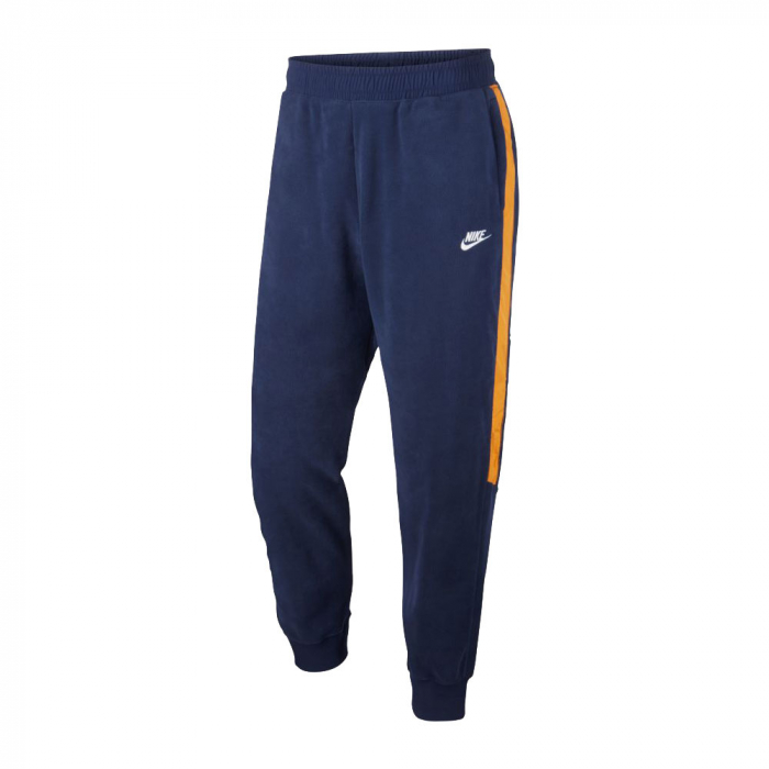 M Nsw Ce Pant Winter 0