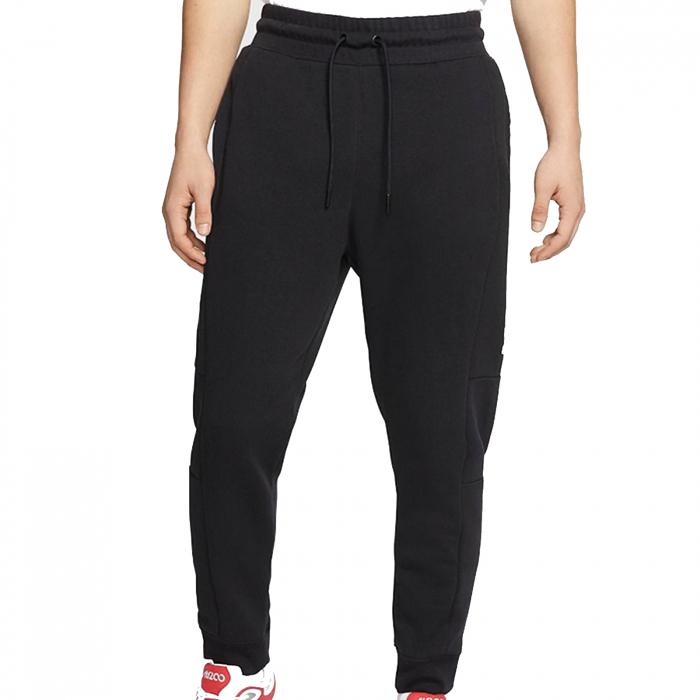M Nsw Nike Air Pant Flc 0