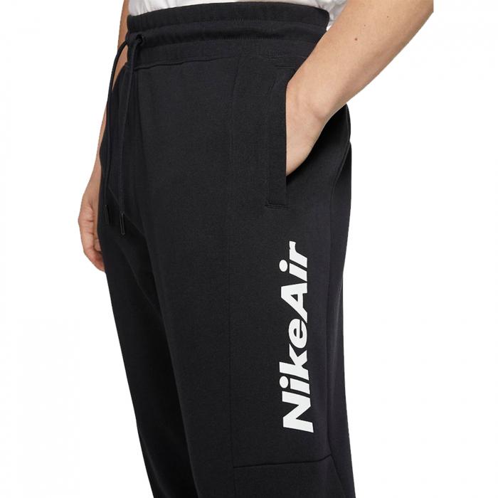 M Nsw Nike Air Pant Flc 2