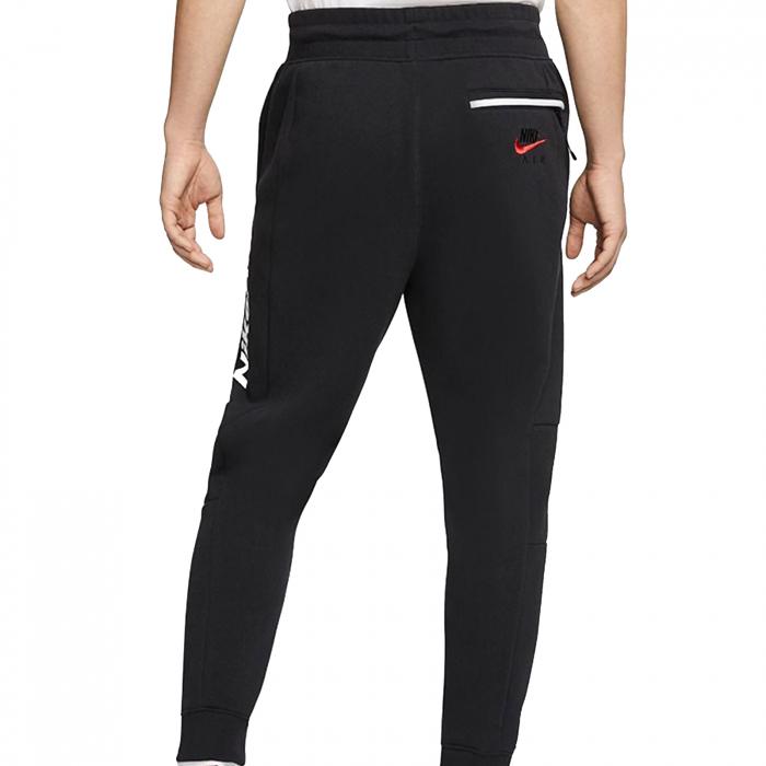 M Nsw Nike Air Pant Flc 1