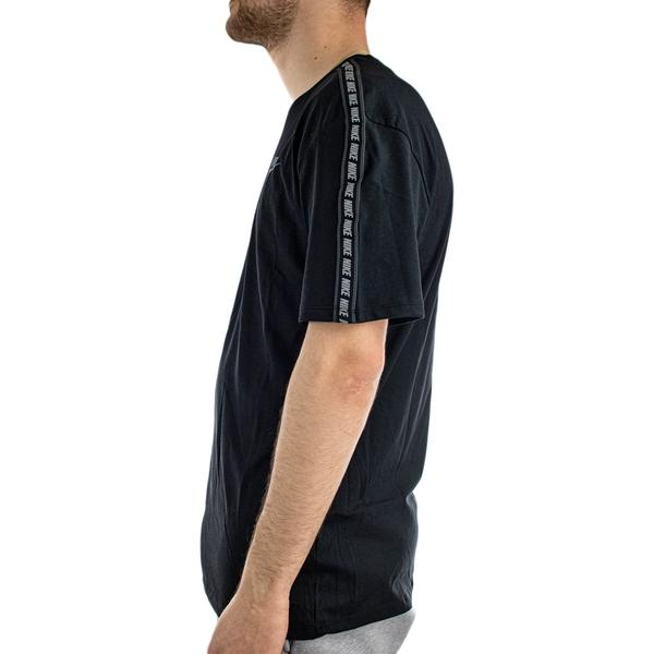 M NSW REPEAT SS TEE 1