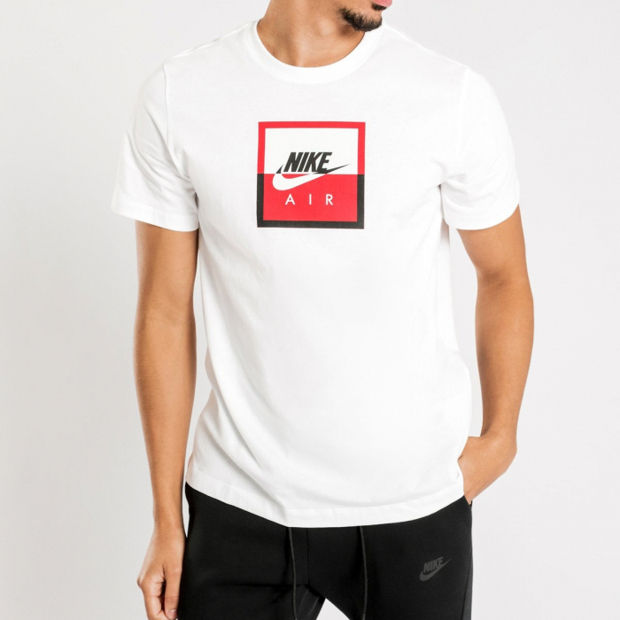 M NSW SS TEE NIKE AIR SSNL 0
