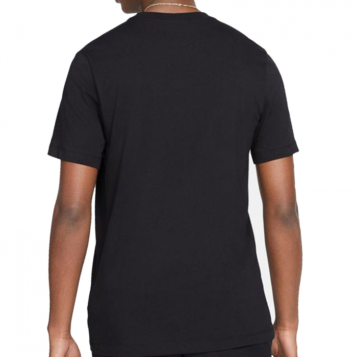 M Nsw Tee Icon Nike Block 1