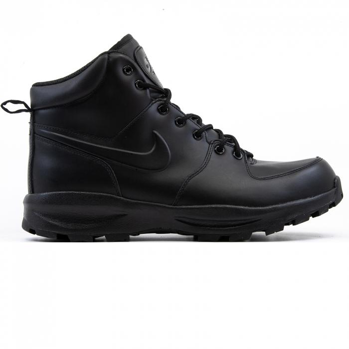 Manoa Leather [0]