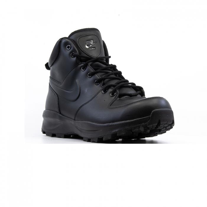Manoa Leather 2