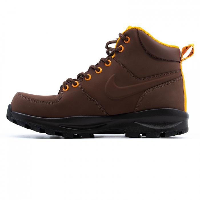 Manoa Leather 1