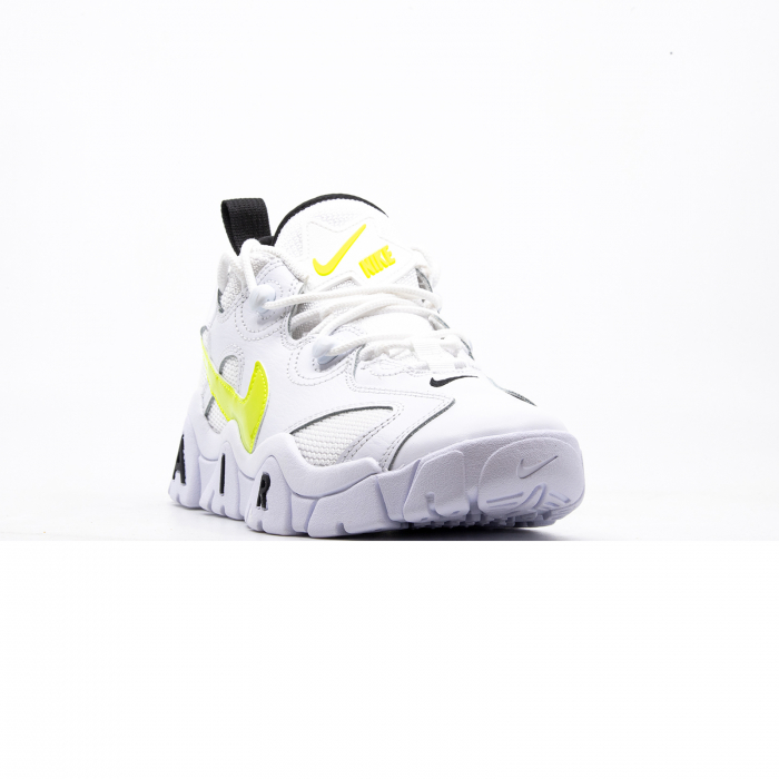Nike Air Barrage Low (gs) 2