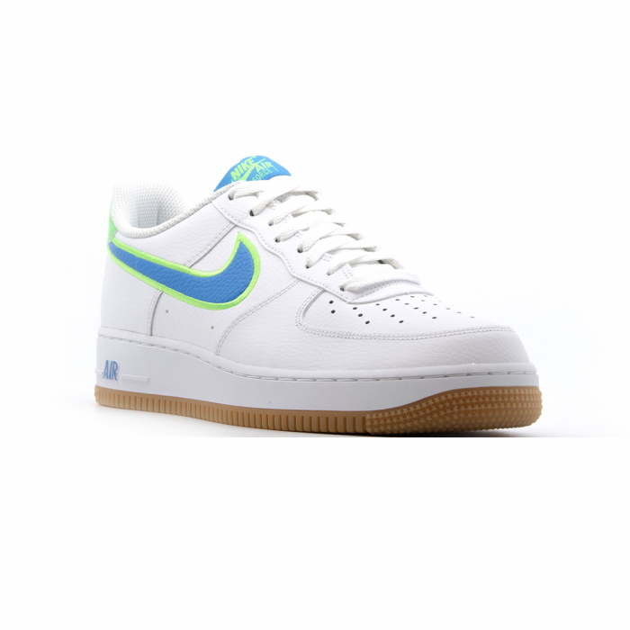Nike Air Force 1 07 Lv8 Bts [2]