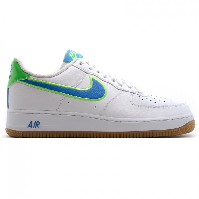Nike Air Force 1 07 Lv8 Bts [0]