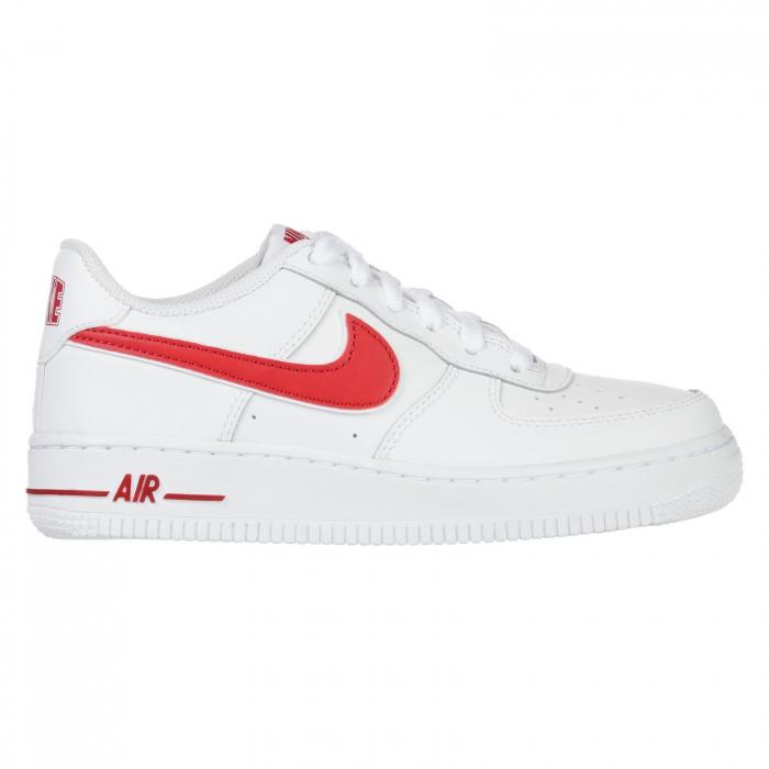 Nike Air Force 1-3 (gs) 0