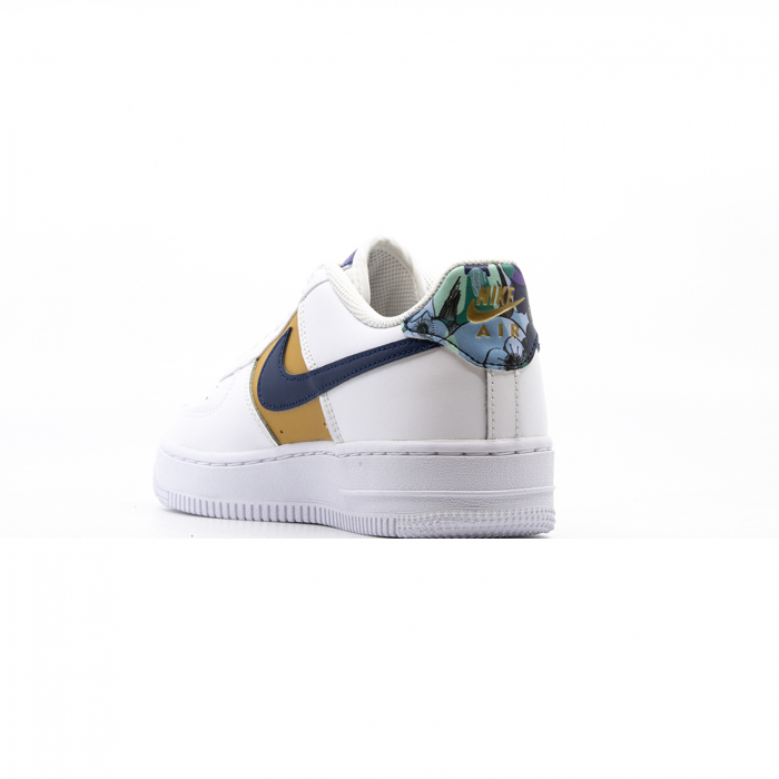 Nike Air Force 1 Low Lv8 Gs [4]