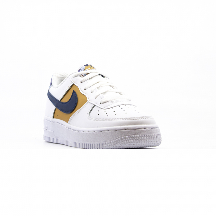 Nike Air Force 1 Low Lv8 Gs [2]
