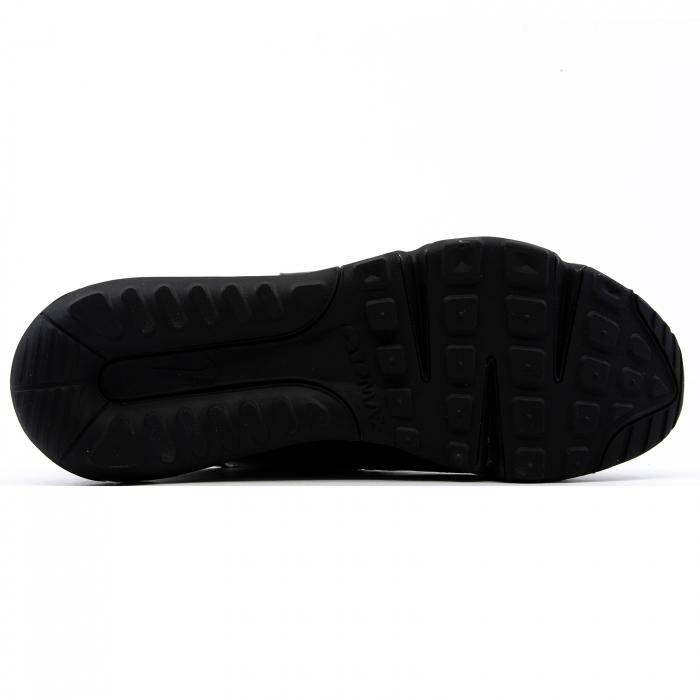 Nike Air Max 2090 3