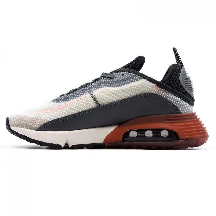 Nike Air Max 2090 [1]