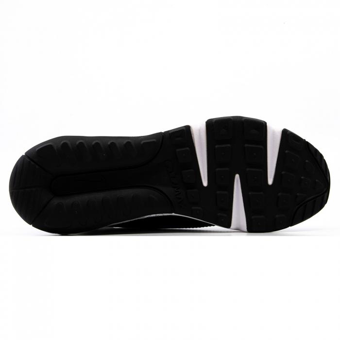 Nike Air Max 2090 [3]