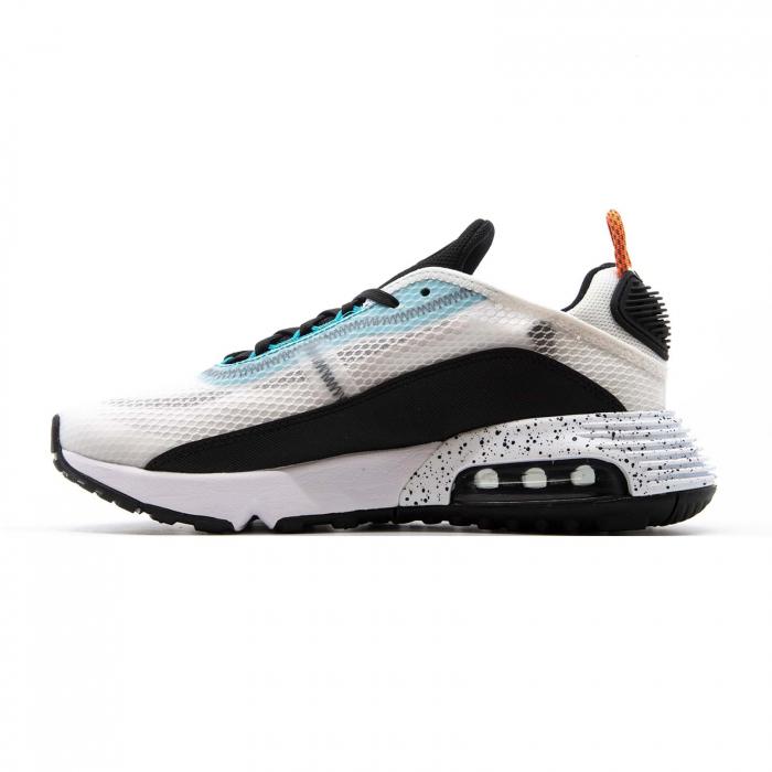 Nike Air Max 2090 Bg [1]