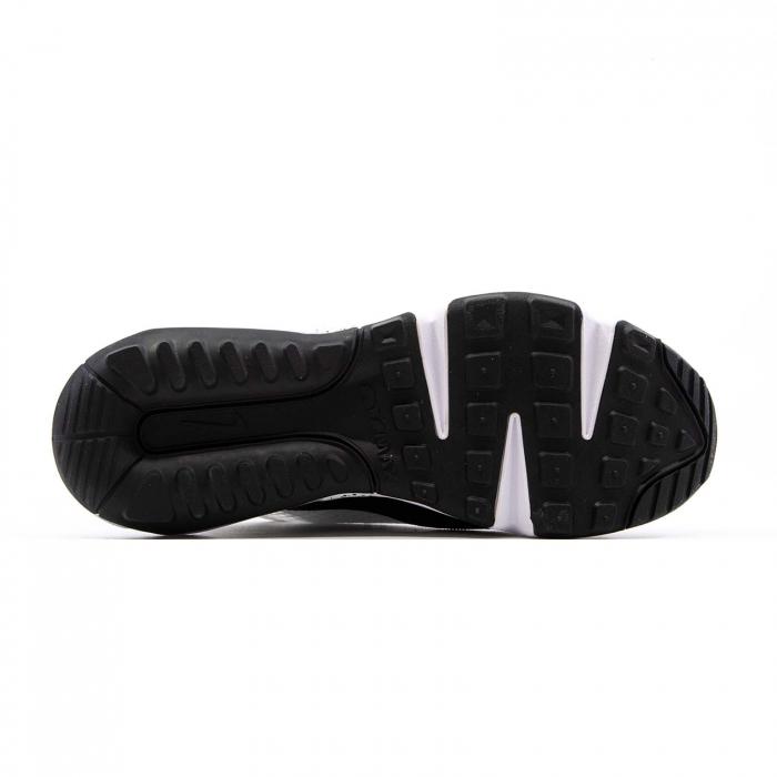 Nike Air Max 2090 Bg [3]