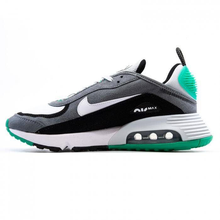 Nike Air Max 2090 C/s [1]