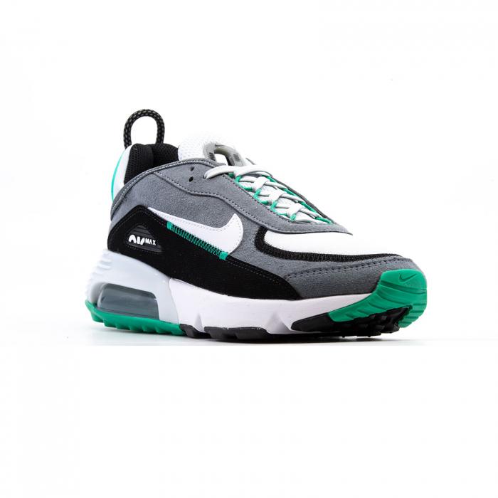 Nike Air Max 2090 C/s [2]