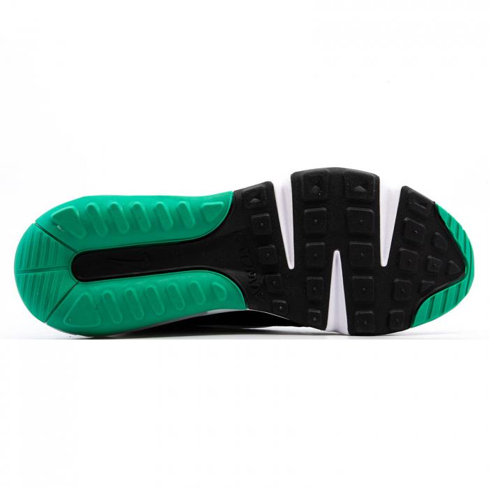 Nike Air Max 2090 C/s [3]