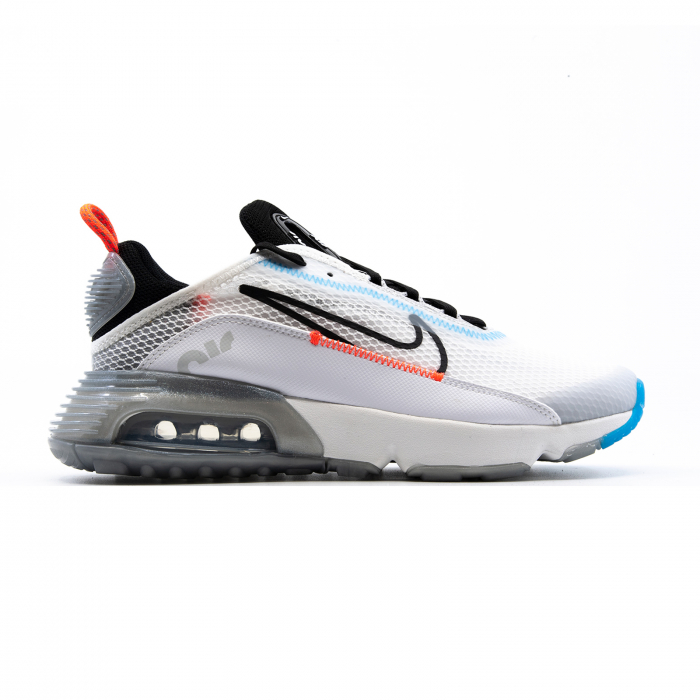 Nike Air Max 2090 (gs) 0